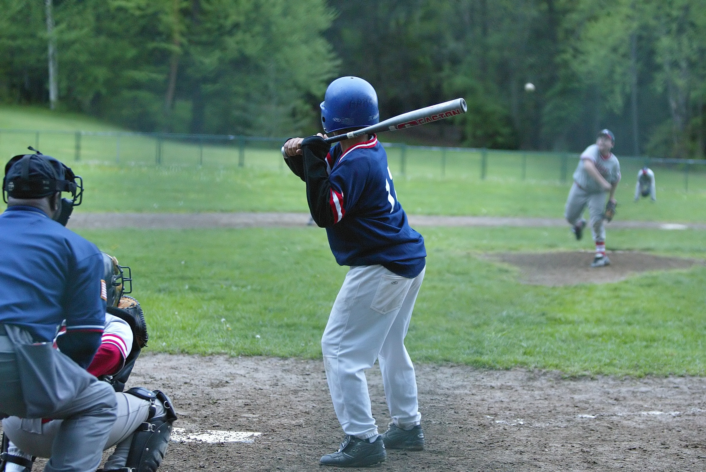 Image result for little league kid at plate pictures