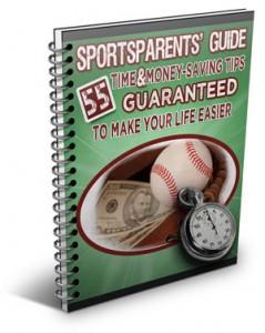 sportsparents guide