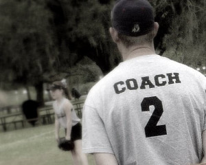 How to Get Your Child's Coach to Listen