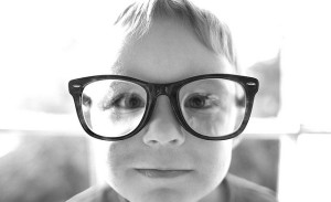 How you can prevent youth sports eye injuries