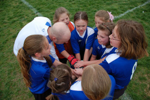 Is it Possible to Coach Your Child Objectively?