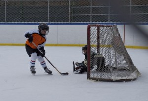 Making Mistakes in Sports: how does your child recover?