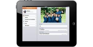 iPad_810X410