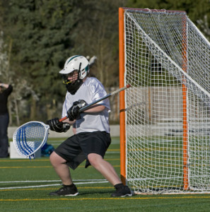 8 Youth Sports Concerns You Should Answer Before Your Child Starts the Season