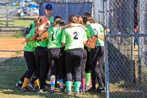 15 Facts About Youth Sports That You Should Know