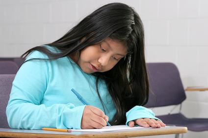 Homework help junior