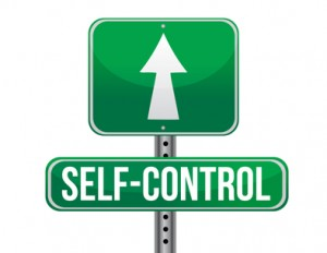 Here is a Plan for Teaching Your Kids Self Control