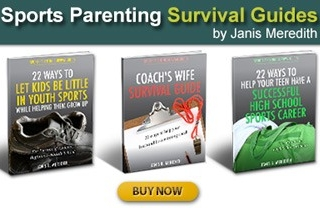 sports-parenting-guides-333×208-2