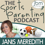 sports-parenting-podcast-144