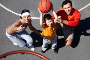5 Signs That You are Vicariously Living Through Your Child