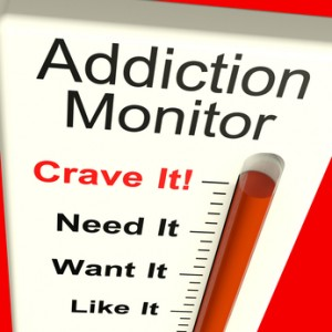 Do You Recognize the 10 Early Warning Signs of an Unhealthy Youth Sports Addiction?