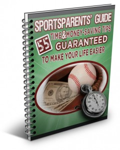 sportsparenting-ebook