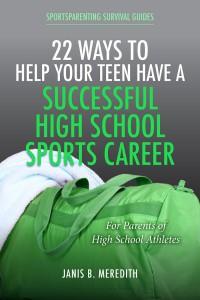 22 ways teens. medium