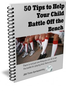 battle-off-the-bench-cover-thumb