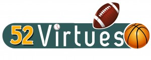 52 virtues logo