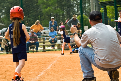 youth sports are beneficial Allowing your children to participate in youth sports is a fantastic way for children to explore and develop lifelong skills youth sports not only play an important role in exercise, but promotes mental and psychological advances as well.