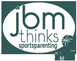 jbm-new-logo73