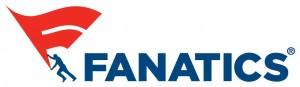 Fanatics logo