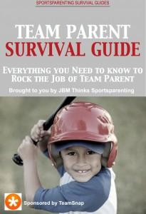 Updated Team Parent Cover 8.31