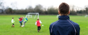 11 Stupid Things That Sports Parents Say