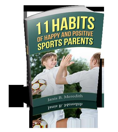 11 Habits