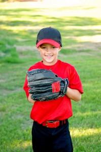 10 Ways to Nurture Your Child's Love for Sports