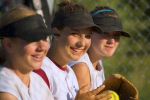 10 Things You Will Miss When Your Child Stops Playing Sports