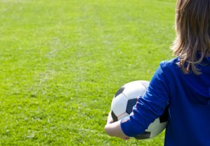 How to Raise a Spoiled Athlete
