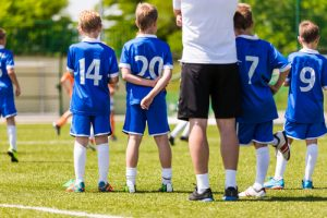 10 Things You CAN Change About Youth Sports