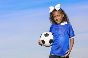 5 Habits That will Guarantee Your Child Has an Awesome Youth Sports Season