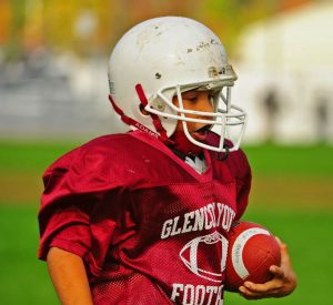 How Parents and Coaches Can Help Cut Down on Concussions