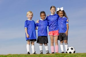 8 Steps to Seamless Youth Sports Fundraising