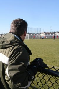 10 Things Every Sports Parent Must Have