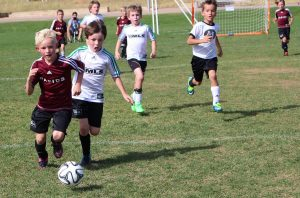 8 Things Every Soccer Parent Needs to Know