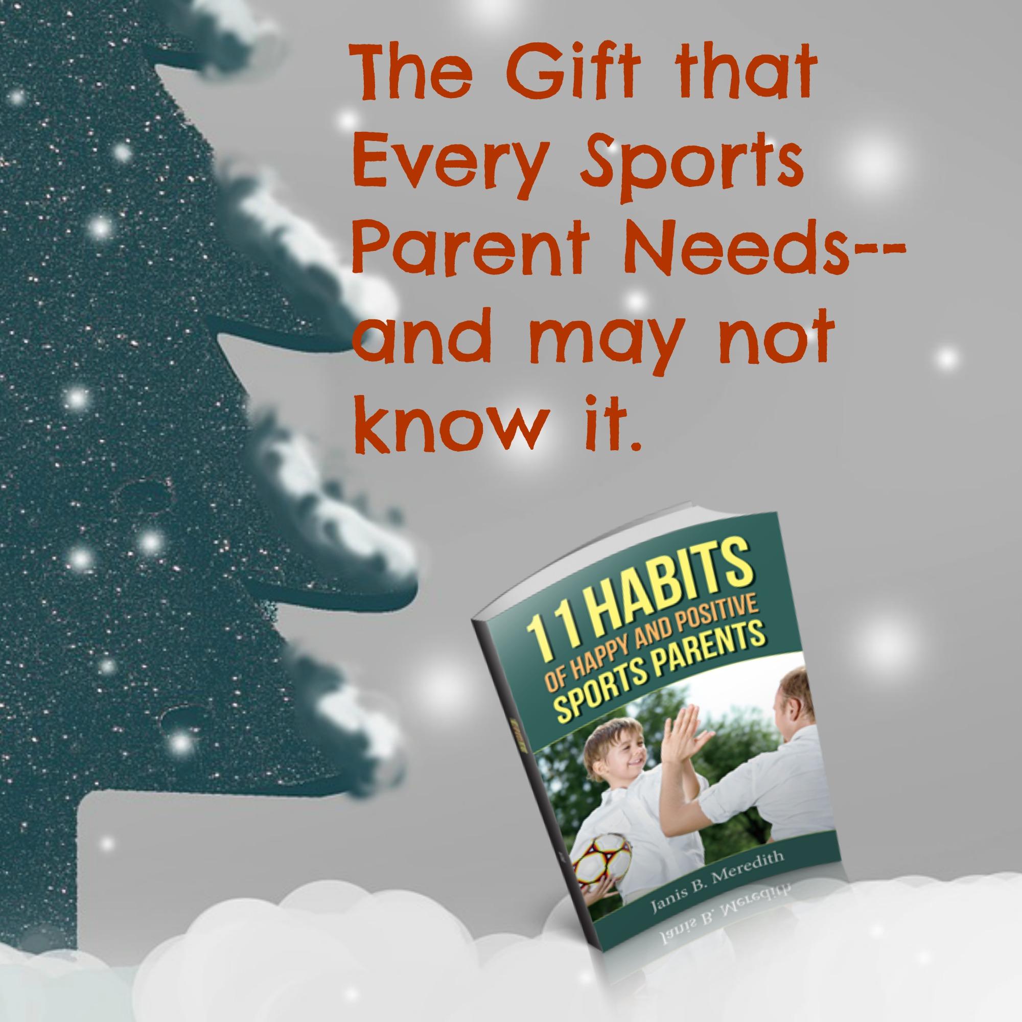 christmas-ad-for-book-1