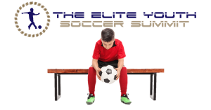 You're Invited to a Free Online Soccer Summit!