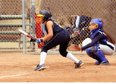 youth sports travel