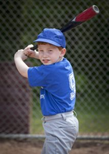 6 Things Great Sports Parents Know and Do for their Kids