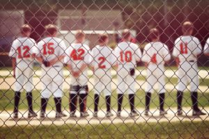 Kids and Sports: 8 Things I Wish I Would Have Known