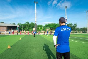 10 FREE Youth Sports Courses for Parents and Coaches