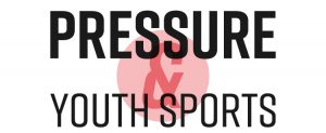 Survey Says…Youth Sports Pressures are Real