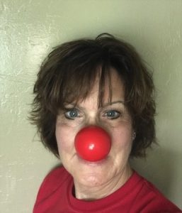 Red Nose Day on May 25th Raises Money to Help Kids in Poverty