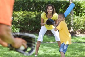 Do Sports Parents Always  Know What's Best for their Kids? Not in These 4 Instances!