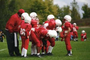 7 Signs That Your Child Might Have a Tough Season