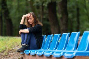 How to Defeat Sports Parenting Anxiety