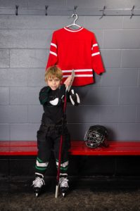 How to Find the Best Deals On Youth Sports Equipment