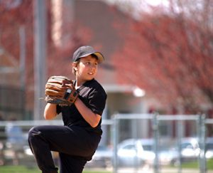 Top 5 Youth Sports Injuries and How You Can Help Your Child Deal With Them, Part 3: Tommy John Surgery
