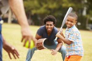 How to Completely Change the Way You Look at Youth Sports