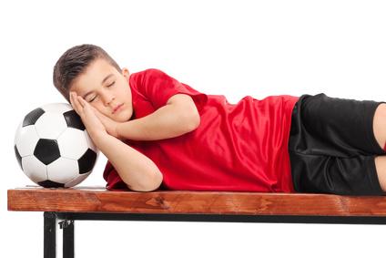 ぐっすり眠るための睡眠のコツ!【睡眠前に〇〇をする】
