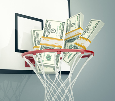 youth sports costs